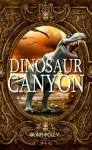 Dinosaur Canyon 'you say which way'