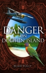 Dolphin Island cover_med