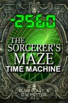 Time Machine Cover worm date sm