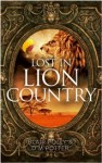 Lost In Lion Country Cover (thumb)