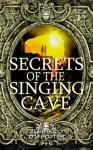 Singing Cave sm